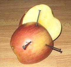 mela-ferruginosa