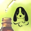 Rescue Remedy nel CANE