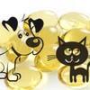 Vitamine B nel Gatto