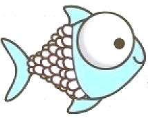 pesce-crudo-e-anisakis