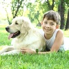 Gli Animali migliorano la nostra Salute