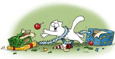 rimedi-cure-naturali-gatto-iperattivo-omeopatia