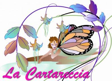 cartareccia