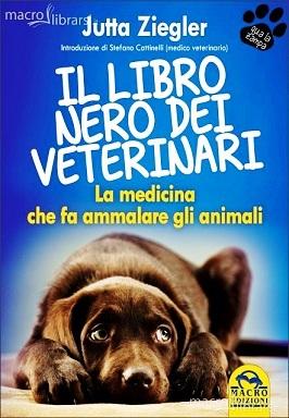 il-libro-nero-dei-veterinari