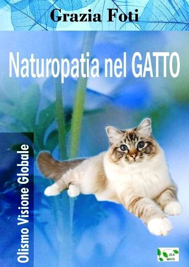 naturopatia-nel-gatto