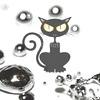Metalli Pesanti nel Gatto