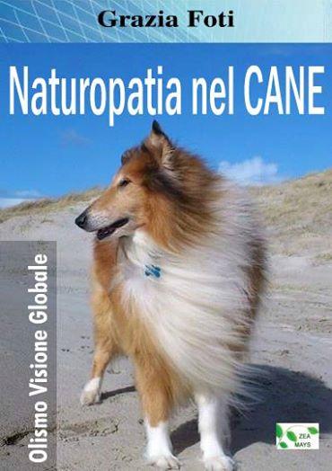 naturopatia-nel-cane