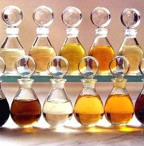 oli-essenziali-antiparassitari-naturali